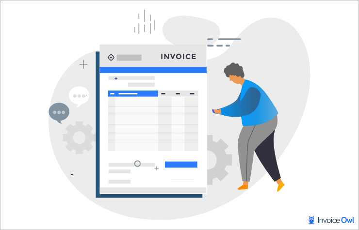 What is Invoicing?