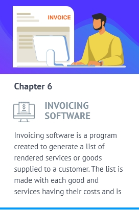best Invoicing Software