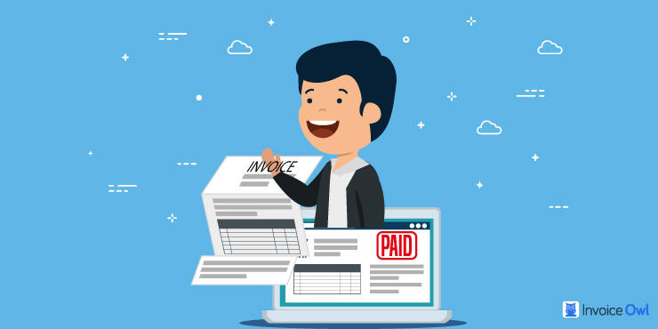 How invoice templates for freelancers can ease invoicing