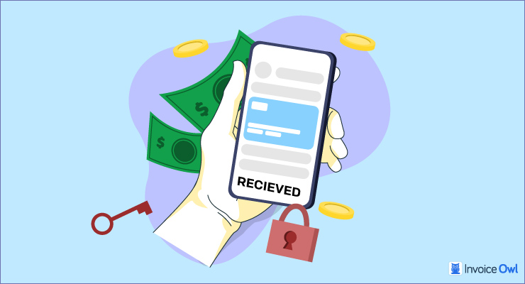 How to Accept E-Payments Online?