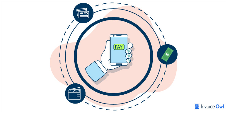 Integrating Payment Apps with Your Invoicing Software