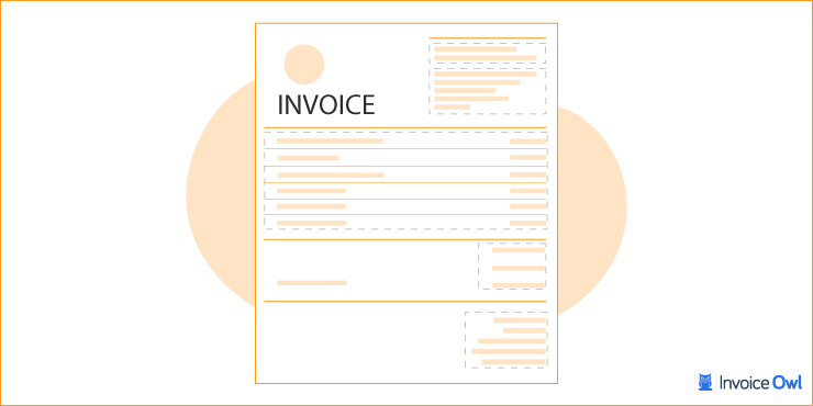 What You Have to Add on a Sole Trader Invoice