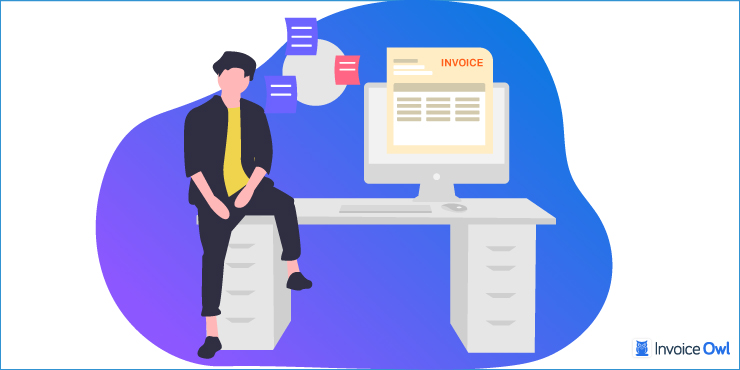 Benefits of Using the Best Invoicing Software