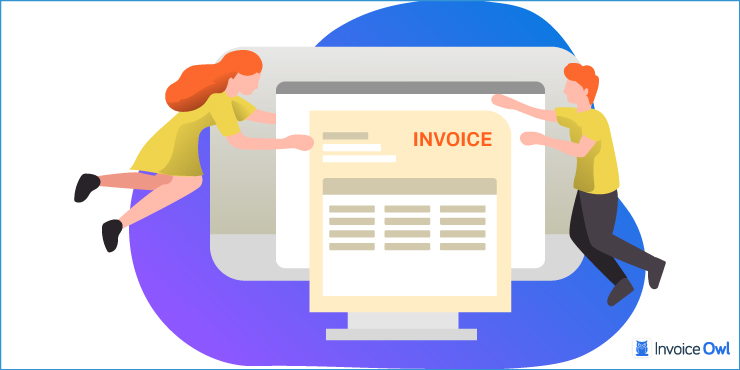 All You Need to Know About Invoicing Software