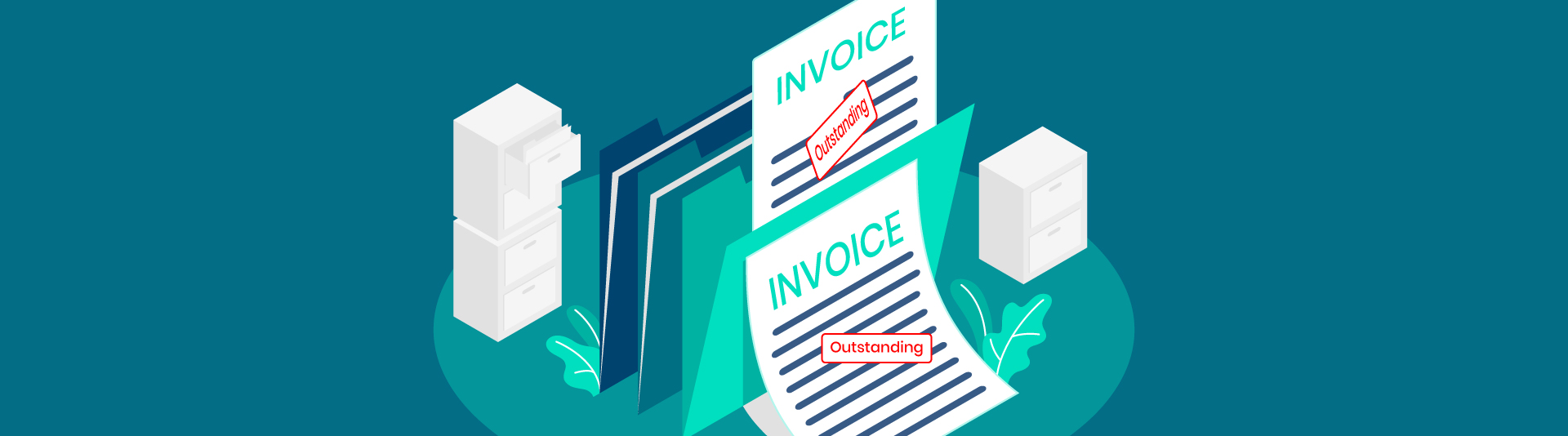 Guide On Outstanding Invoice