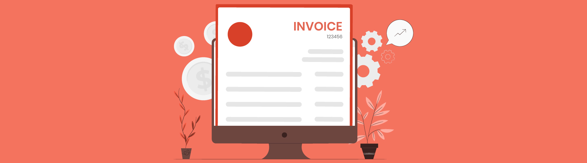 Want to Make an Invoice in OpenOffice