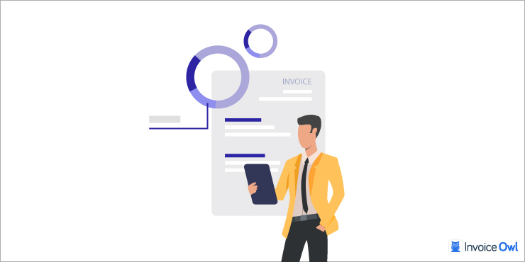Why Sales Invoices are Important for Business Account?