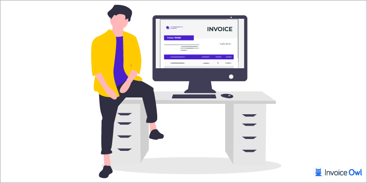 Why Is a Tax Invoice Necessary?