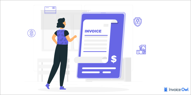 What Are The Advantages of E-Invoicing?