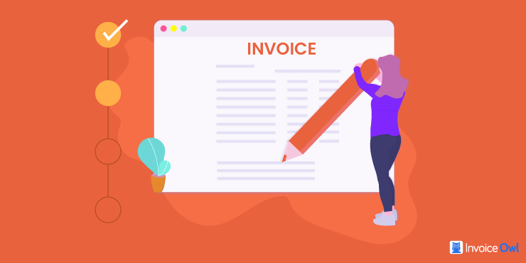 Ways to Write an Effective Invoice Letter