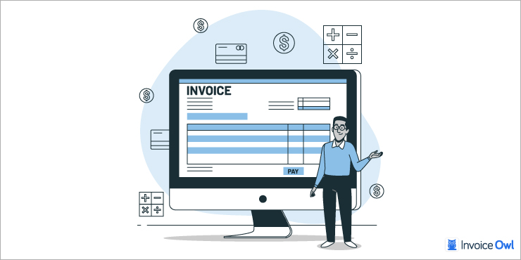 Invoice Management for Modern Businesses