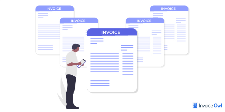 How The Best Practices For Invoicing Help You Get Paid?