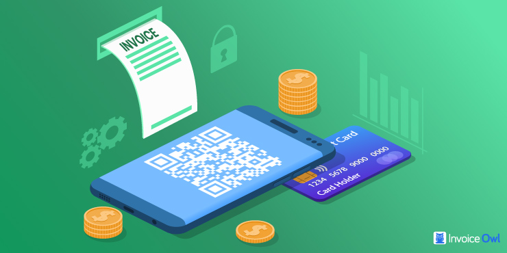 What is a Mobile Payment System?