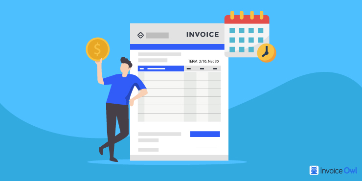 What Does Net 30 Imply on an Invoice?