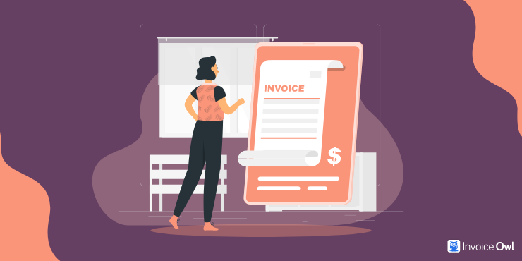What Is the Use of Commercial Invoice Templates?