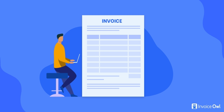 What You Should Have in an Itemized Bill?