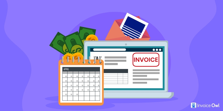 Why Do You Need Billing and Invoicing Software?