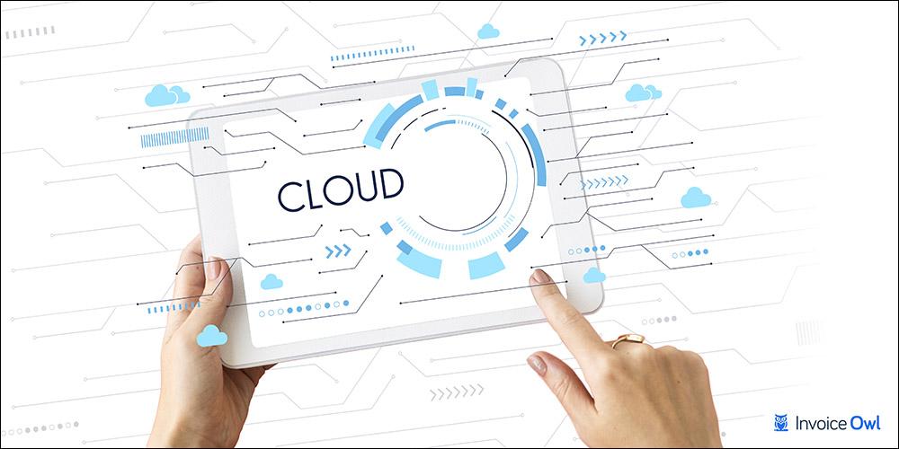 Utilize the cloud technology